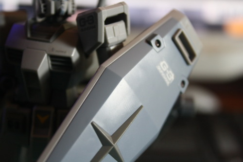 rx-diggy:I love the RX-78-3 and if you want one, you don't have to go to an expo to get one, You can get it now on http://hobbyholics.com/rx-78-3-g-3-gundam-expo-exclusive-hguc/. IT'S AN EXCLUSIVE DUUUUUDE~