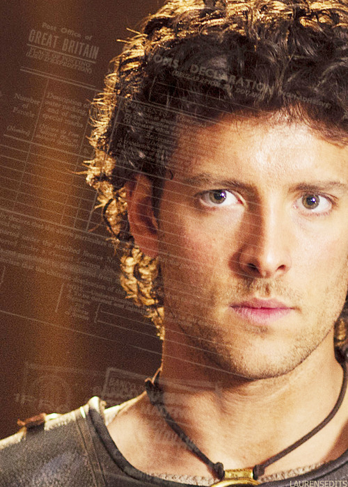 jack donnelly - photo #3