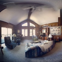 #180 of #grandparents #livingroom #picturestitch