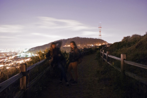 untitled on Flickr.RACHAEL AND I AT GRAND VIEW PARK