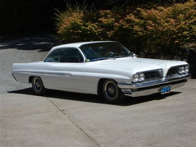 For Sale http://www.legendaryfinds.com/pontiac-catalina-deluxe-1961-pontiac-catalina-bu/Pontiac : Catalina Deluxe 1961 Pontiac Catalina BuClassic Cars 1925-1948: Pontiac : Catalina Deluxe 1961 Pontiac Catalina Bubbletop,421,4-speed,Tri-power, Barris History, One &only