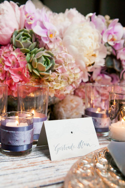 wedding-scrap-book:  via Junebug Weddings