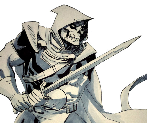 reillybrown:  Taskmaster commish.