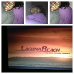 #picstitch i look #high asf but im NOT . this is what the rest of my night looking like thouu #lagunabeach #therealorangecounty #me