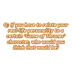 ~ game of thrones got jack gleeson gotedit you know last year i asked for more interviews and even though they're not big interviews im still glad there's videos jaaaaaccckkkk also i lied im kinda tired im just gonna gif more tom if people dont gif