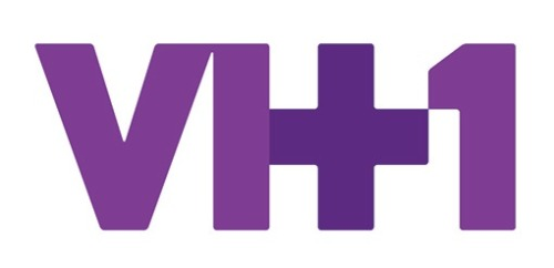 VH1 tweaks logo to reflect broader programming | EW