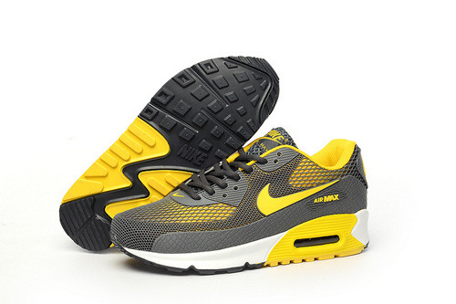 Wholesale Nike Shoes, Designer Handbags, Luxury Fashion Bags ...