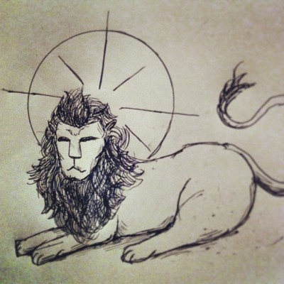 The Lion of Judah #lion #africa #rasta #rastafarian #bobmarley #christianity #love #onelove #equality #butimwhitethough #jesus #God