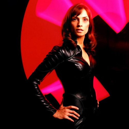 Famke Janssen keen on X-Men return It seems that every other day now we hear more chatter about who is and isn't going to be involved in X-Men: Days Of Future Past. And while yesterday had January Jones seemingly ruling herself out, today sees Famke Janssen putting herself very much in the frame…