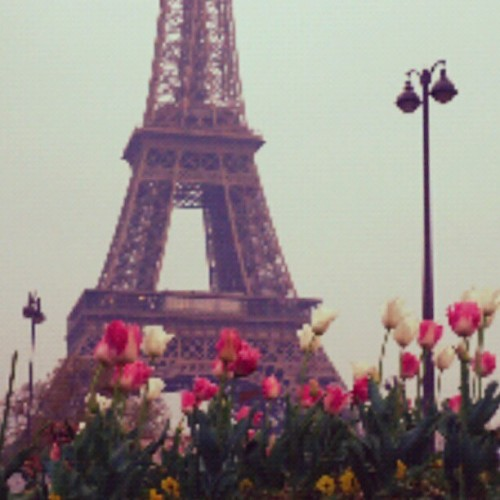 Je t'aime #Paris <3 #dream #bucketlist #someday #seeyou #travel #love