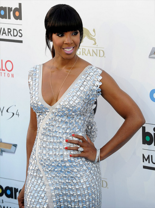 catchstds:  Kelly Rowland | billboard music awards 2013