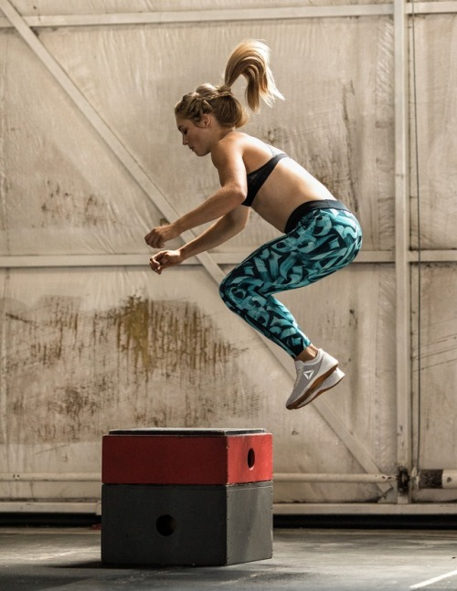 CrossFIt Fitness Training Workouts Fitblr CrossFitGames Fitpso