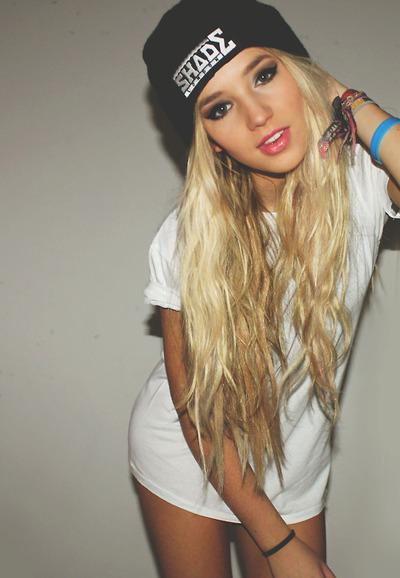 tumblr brown swag girl |Tumblr Girl Swag Photography