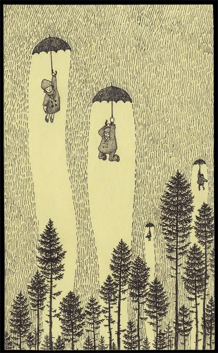1000drawings:  by John Kenn