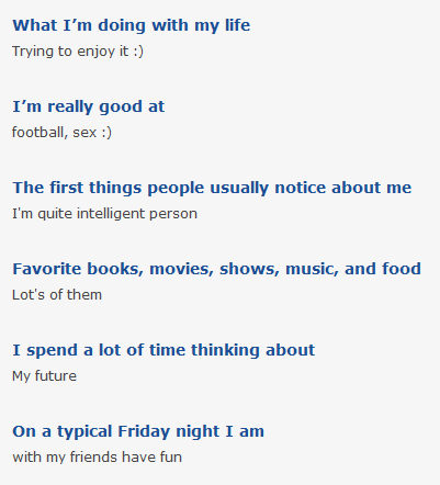 hell-is-okcupid:  he describes himself as a very intelligent person