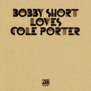 can it hang, 4.As promised, Bobby Short Loves Cole Porter. Now, I know other standards singers. I had never heard…View Post