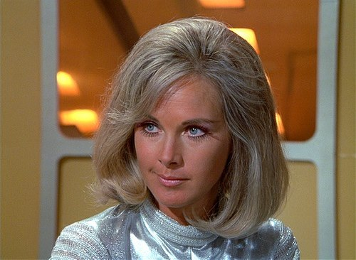 wellmysistersaship:  This woman, Wanda Ventham, was an actrees who appeared in three Classic Who episodes. She also happens to be the mother of Benedict Cumberbatch   This woman, Wanda Ventham, was an actrees who appeared in three Classic Who episodes.She also happens to be the mother of Benedict Cumberbatch