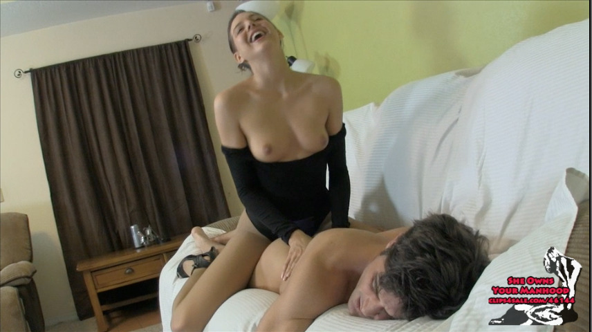 Free hollywood starlett masturbation