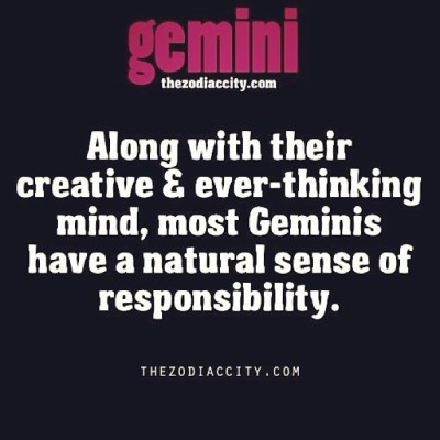 Yes I agree…sadly #gemini