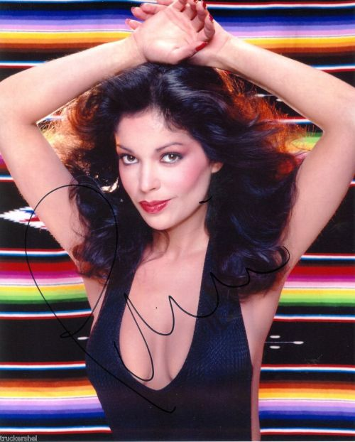 never knew apollonia is #mexican ••• figures ;)