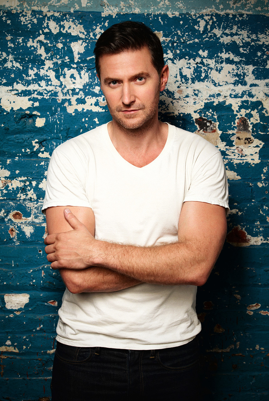 repimg:  Richard Armitage #01