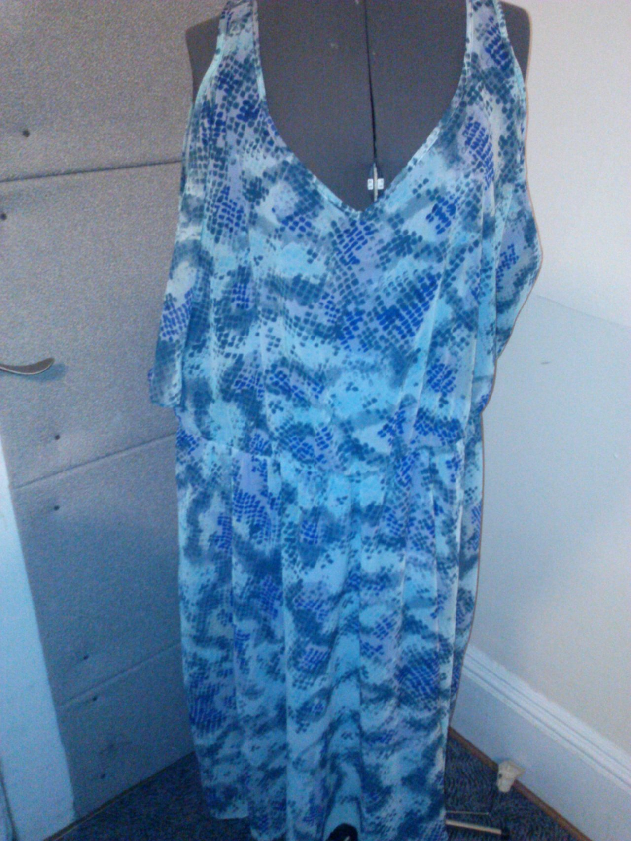 NEW lane Bryant size 24