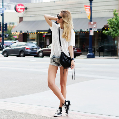 lookbookdotnu:  Five Twenty-Two (by Jennifer Grace)