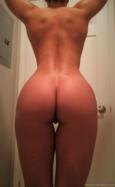 amateursbonanza:More girls and videos on our official site