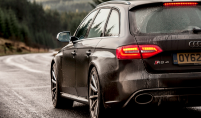romelrj:  ive always wanted an rs4 wagon ever since my neighbors moved in. i want their rs4 :[
