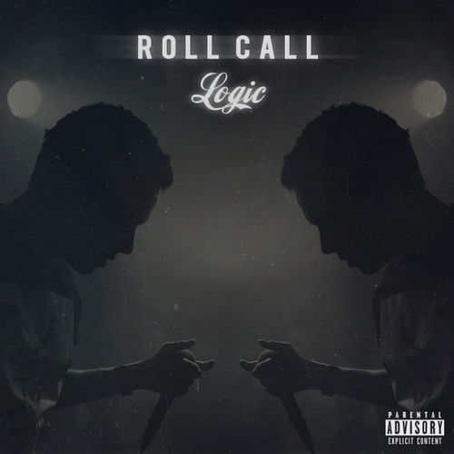"truealliance:  Logic - Roll Call The new Def Jam signee/XXL Freshman goes over Outkast's ""Ms. Jackson"" track. Young Sinatra: Welcome To Forever drops May 7th.  Previous: Logic - XXL Freshman Freestyle  expect nothing less, Logic goes hard."