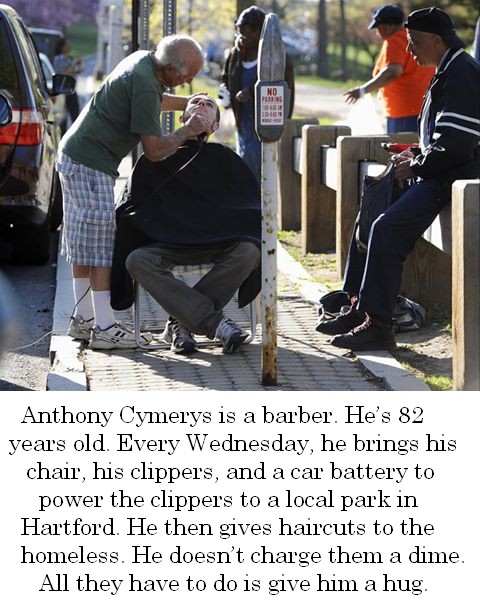 anthony cymerys: good guy barber via imgur → more…