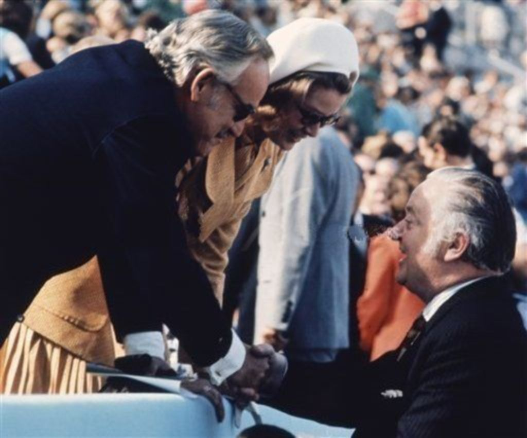 graceandfamily: