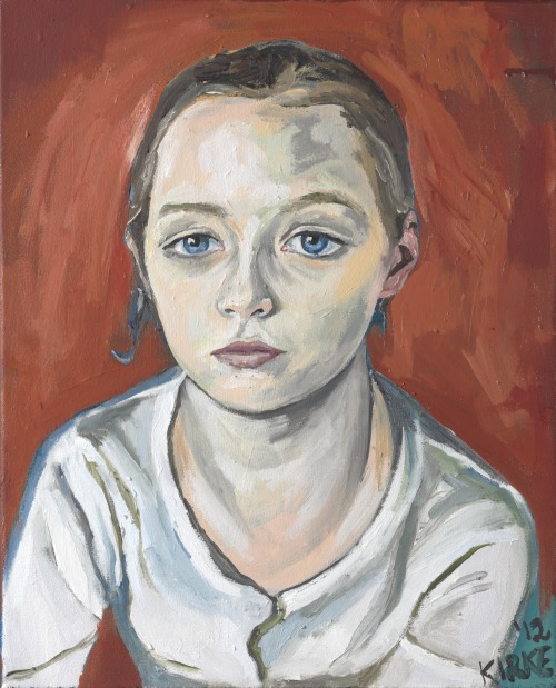 christiesauctions:  Donated by Jemima Kirke, star of the HBO show Girls, to be sold for the benefit of the Brooklyn Museum Jemima Kirke (B. 1985)Teddy  First Open: Post-War & Contemporary Art  pop pop culture at christies