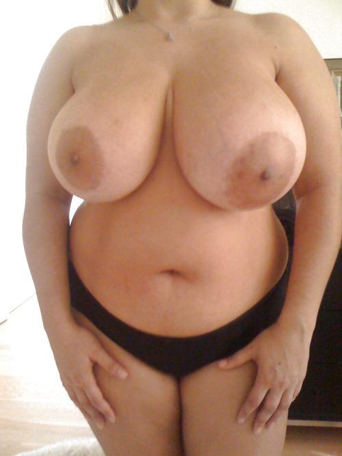 Best ebony girl phat booty shacking  ebonyporno free online porn vids