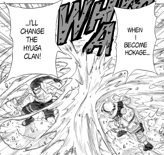 naruto cursed seals