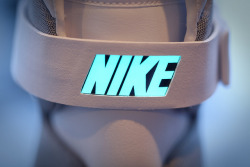 sneakerphotogrvphy:  Nike by Sam Sklar Photography on Flickr.