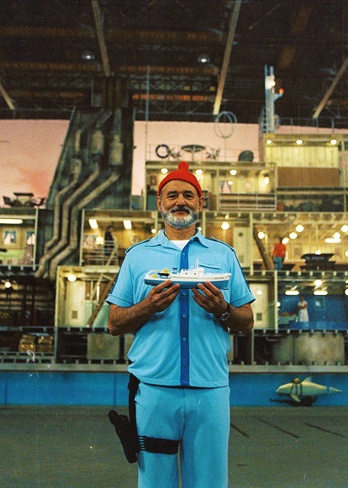 pilotscoutartist:  (via Miaou*)  I want you on Team Zissou