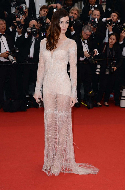 Cannes Film Festival 2013 on Flickr.