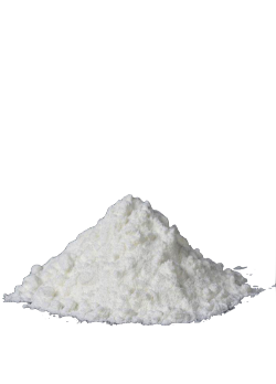 transparencyshit:  Here is a transparent pile of cocaine, you're welcome.Edit by me