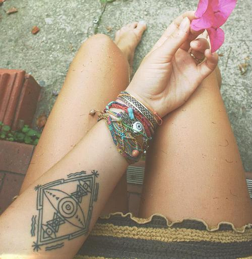 michelleemabell:  . | via Tumblr on We Heart It. http://weheartit.com/entry/60395647