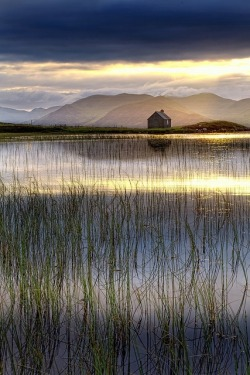 travel-lusting:  Glen Quaich, Perthshire, Scotland