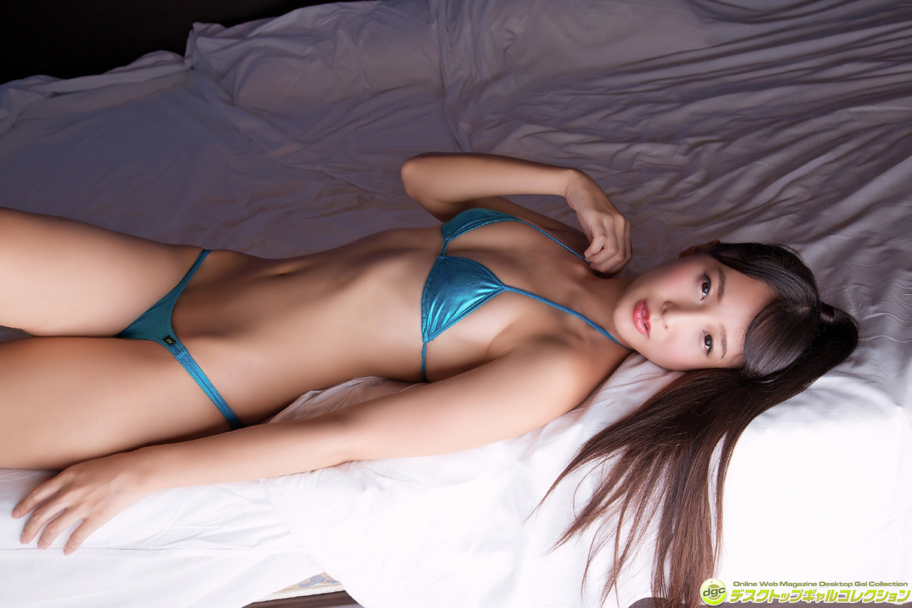 Strap on video acian sexy  asian girls for black guys free asian porn