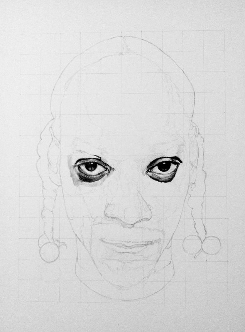 Picking back up on these rap related drawings in order to show Summer 2013 with http://www.abersonexhibits.com/. I have no real plan right now on who to include and will just work as time permits. timhearne.tumblr.com/ www.facebook.com/tim.hearne.art www.timhearneart.com