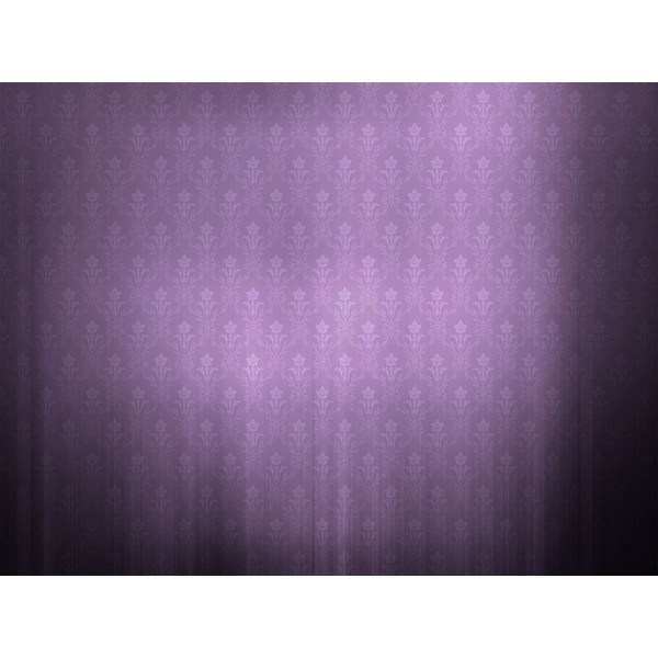 Full HD Wallpapers + Backgrounds, Vintage, Purple   ❤ liked on Polyvore