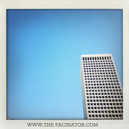 #thefacinator #architecture  (at San Francisco, Ca.  )