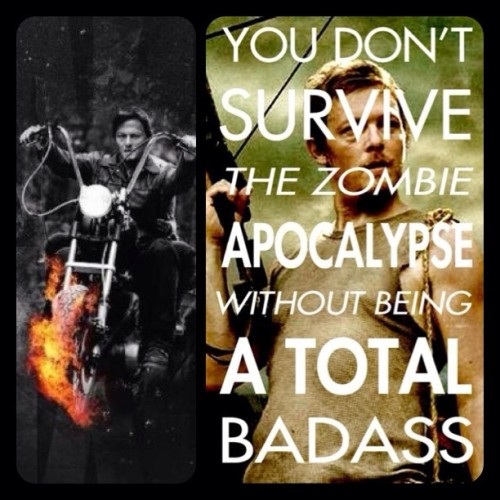 The Bottom Line!  #truth #twd #thewalkingdead #zombies #TAGSTAGRAM .COM #implus_daily #primeshots #photooftheday #tagsta #follow #instadaily #igers #igersoftheday #f4f #instagramhub #love #instamood #l4l #instagrammer #bestoftheday #instagramers #tbt #fun #igdaily #webstagram #statigram #cool #like #tagstagramers
