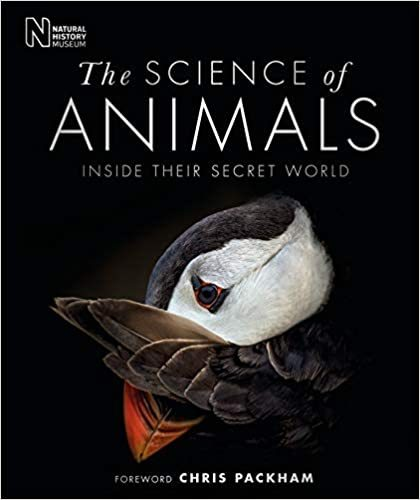 mals From molluscs to mammalsThe Science of Ani #book#arts#nicebooks#nicebooksnet