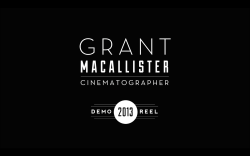 cinematographers:  Coming Soon Designed by my brother Kit.