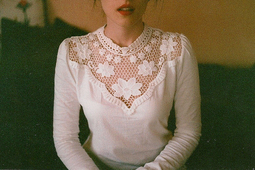 untitled by sinister kid on Flickr.