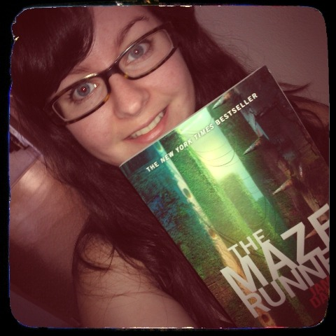 My first bookface! I read lots of mixed reviews for this book so I figured I'd give it a try to see what I think :) Submitted by vancouver-calling.